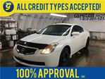 2009 Nissan Altima 2.5 S********AS IS SALE*******LEATHER*POWER SUNROO in Cambridge, Ontario
