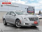 2014 Cadillac XTS Luxury in Toronto, Ontario