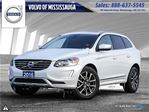 2016 Volvo XC60 T5 AWD SE Premier from 0.9% O.A.C. - 6 Yr/160,000 in Mississauga, Ontario