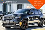 2017 Jeep Grand Cherokee SRT in Thornhill, Ontario