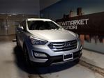 2014 Hyundai Santa Fe Sport Premium AWD All-In Pricing $145 b/w +HST in Newmarket, Ontario
