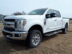 2018 Ford F-250 XLT in Port Perry, Ontario