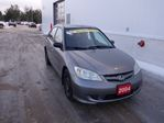 2004 Honda Civic SE in North Bay, Ontario