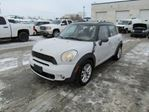 2011 MINI Cooper           in Innisfil, Ontario