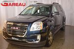 2016 GMC Terrain SLE in Val-D'Or, Quebec