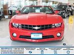 2013 Chevrolet Camaro 2LT in London, Ontario