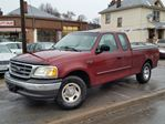 2003 Ford F-150 XL RWD in St Catharines, Ontario