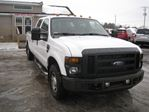 2008 Ford F-250 XL *Certified* in Vars, Ontario