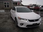 2013 Honda Accord EX-L w/Navi *Certified* in Vars, Ontario