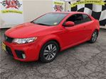 2013 Kia Forte Koup KOUP in Burlington, Ontario