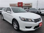 2015 Honda Accord  Sport with Winter Tires!!!! in Stratford, Ontario