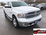 2017 Dodge RAM 1500 Big Horn in Arthur, Ontario