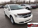 2010 Dodge Journey R/T in Arthur, Ontario