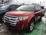 2014 Ford Edge SEL,LEATHER,NAVIGATION,SUNROOF in Mississauga, Ontario