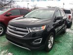 2016 Ford Edge SEL in Mississauga, Ontario