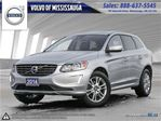2014 Volvo XC60 3.2 AWD A Premier in Mississauga, Ontario