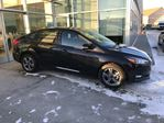 2017 Ford Focus SE in Edmonton, Alberta