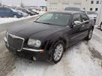 2010 Chrysler 300 LTD in Innisfil, Ontario