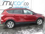 2015 Ford Escape SE in North Bay, Ontario