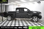 2013 Dodge RAM 1500 Sport QUAD CAB 4WD in Kingston, Ontario
