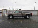 2015 GMC Sierra 1500 LS DOUBLE CAB in Cayuga, Ontario