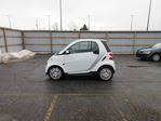 2013 Smart Fortwo           in Cayuga, Ontario