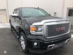2014 GMC Sierra 1500 Denali in Carbonear, Newfoundland And Labrador