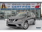 2015 Nissan Rogue 8 PNEUS INCLUS in Montreal, Quebec