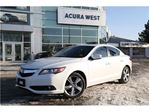 2014 Acura ILX Premium Package in London, Ontario