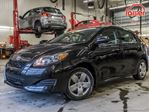 2014 Toyota Matrix Base in Laval, Quebec