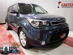 2015 Kia Soul EX GDI POWER GROUP BLUETOOTH MP3 PLAYER in Winnipeg, Manitoba