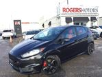 2014 Ford Fiesta ST - 6SPD - NAVI - SUNROOF - RECARO SEATS  in Oakville, Ontario