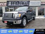 2010 Ford F-150 XLT ** 5.4L V8, 4x4, Crew Cab ** in Bowmanville, Ontario