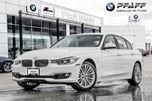 2014 BMW 328d xDrive xDrive in Mississauga, Ontario