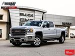 2015 GMC Sierra 3500  SLT in Penticton, British Columbia