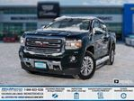 2016 GMC Canyon 4WD SLT in London, Ontario
