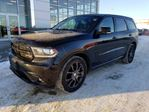 2017 Dodge Durango R/T in Peace River, Alberta