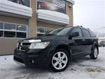 2012 Dodge Journey R/T, 126 553 km, AWD, Intn++rieur cuir !! in Sainte-Marie, Quebec