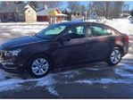 2015 Chevrolet Cruze LT1     ~ Nice Short Term ~ in Mississauga, Ontario