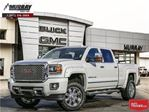 2016 GMC Sierra 3500  Denali in Penticton, British Columbia