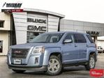 2015 GMC Terrain SLE in Penticton, British Columbia