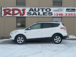 2015 Ford Escape SE ACCIDENT FREE.ONLY 31000KM in Hamilton, Ontario