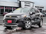2017 Chevrolet Trax LT FWD in Virgil, Ontario