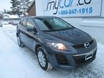 2011 Mazda CX-7 GX in Richmond, Ontario