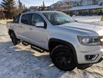 2016 Chevrolet Colorado 4WD Crew Cab Z71~Excellent Take Over~ in Mississauga, Ontario