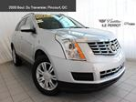2015 Cadillac SRX Base in Pincourt, Quebec