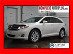2013 Toyota Venza AWD 4x4 *Mags,Fogs,Bluetooth in Saint-Jerome, Quebec