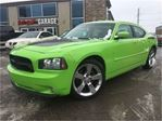 2007 Dodge Charger R/T in St Catharines, Ontario