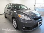 2012 Toyota Matrix           in Port Moody, British Columbia