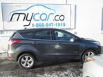 2016 Ford Escape SE in North Bay, Ontario